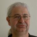 Bernard Jean-Luc
