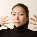 Fuchigami Kazumi