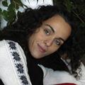 Karagiannopoulou Dimitra