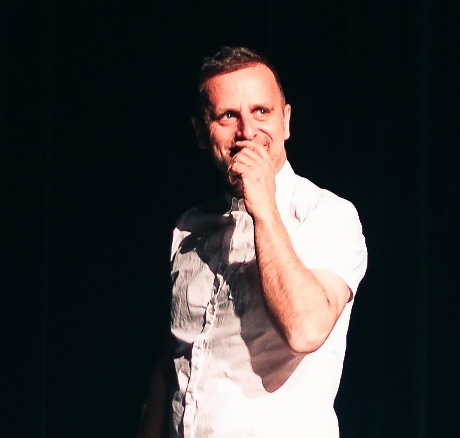 Marco Cattoï