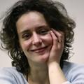 Alexandra Leblans