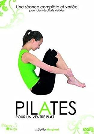 Pilates®