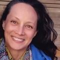 Soffia Morghad