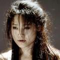 Namkyung Kim