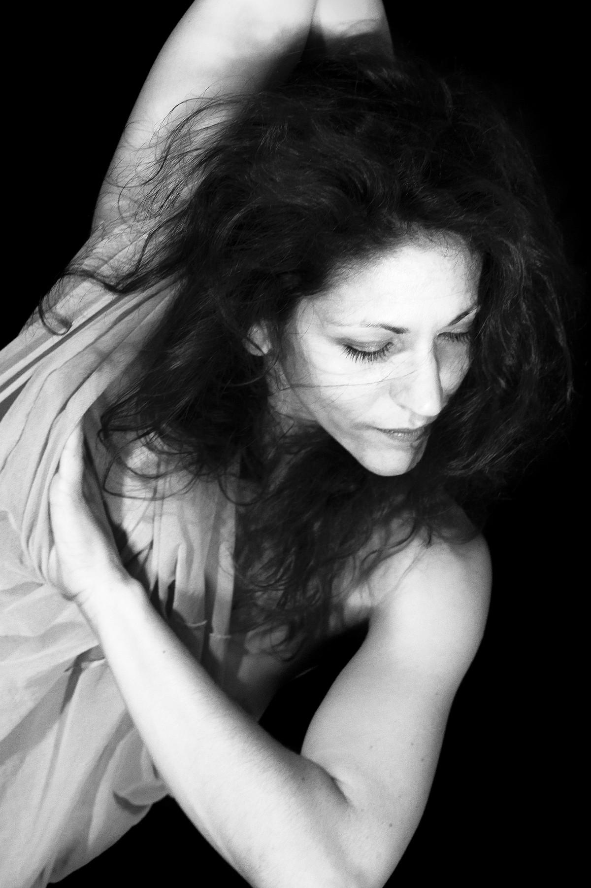 Photographe : Jean-Luc Berthiaux