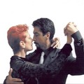 Ana & Ricardo