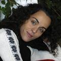 Dimitra Karagiannopoulou