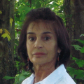 Loula Dombrowski