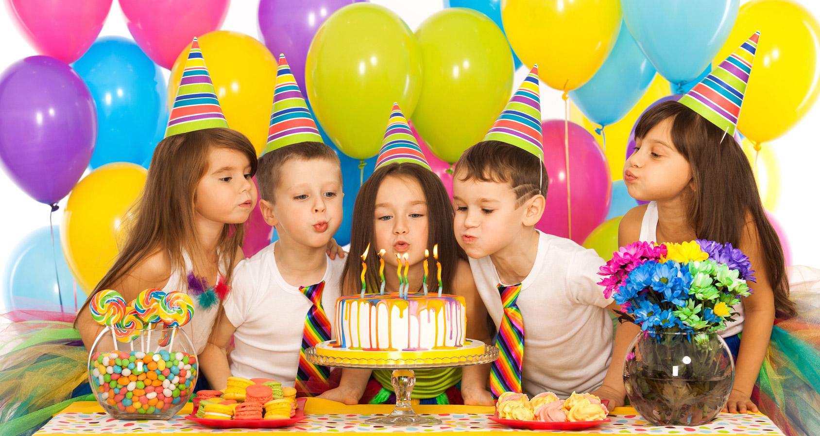 C'est ton anniversaire