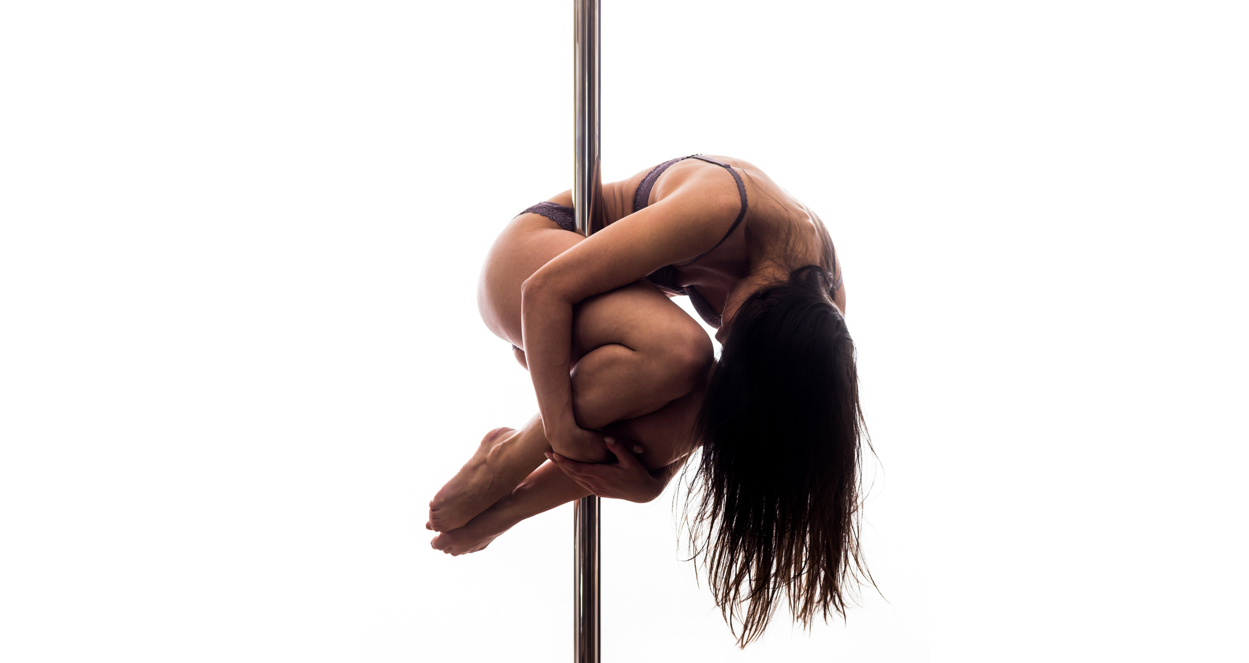 Stage de Pole Dance