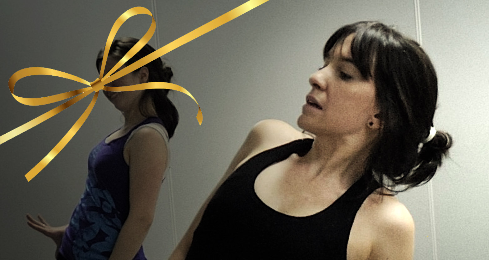 Sophie Mila - modern'jazz